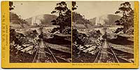 273 - The Incline, Mendocino, Mendocino County, California