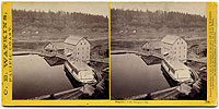 1224 - Imperial Mills, Oregon City