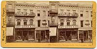 1796 - Chy Lung & Co., Sacramento St., San Francisco