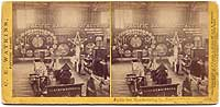1473 - Pacific Saw Manufacturing Co., Fremont Street. Mechanic's Institute, 1868.