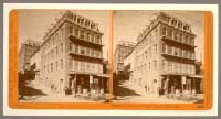 4129 - Frederick House, D Street, Virginia City, Nev.