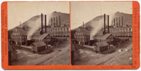 4139 - Consolidated Virginia Mill, Virginia City, Nev.