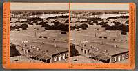 4859 - View from Fort Yuma, Arizona.