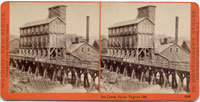 4149 - Ore House, Ophir, Virginia City, Nev.